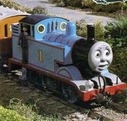ThomasgoesFishing10