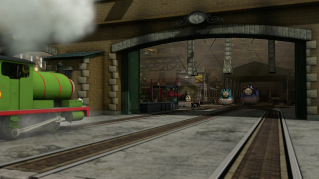 File:DayoftheDiesels81.png