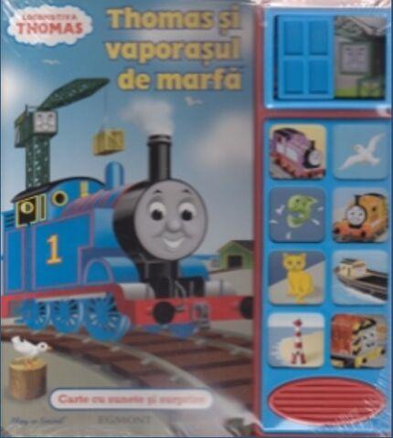 File:FindthatFreight!RomanianBook.jpeg