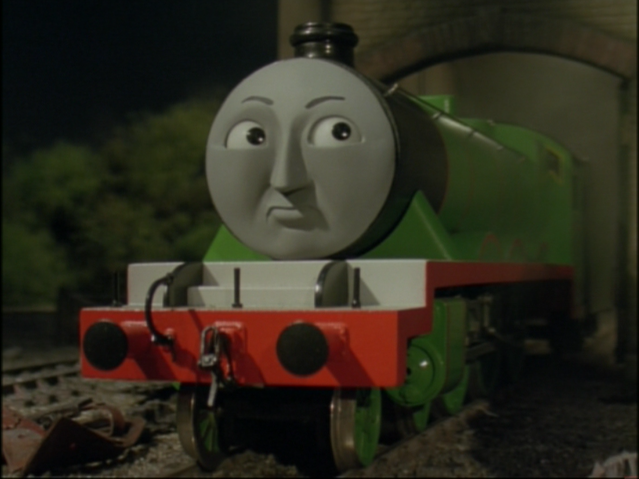 File:HarveytotheRescue6.png