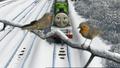 Thumbnail for version as of 15:28, November 29, 2015