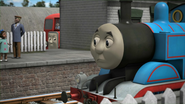 Thomas'Shortcut35