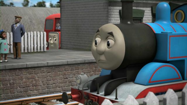 File:Thomas'Shortcut35.png