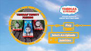 Thomas'TrustyFriends(2008)UKDVDMenu1