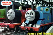 Thomas,PercyandtheSqueak72