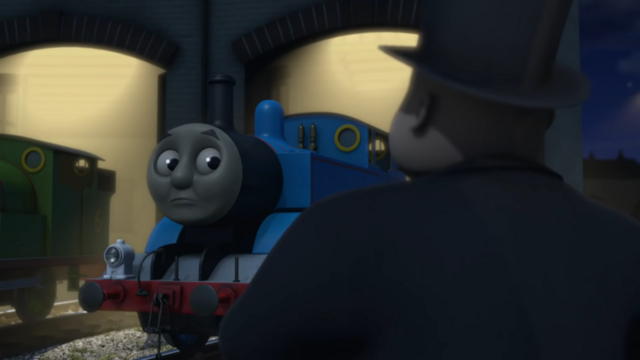 File:HeroOfTheRails192.png