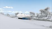 SnowTracks51
