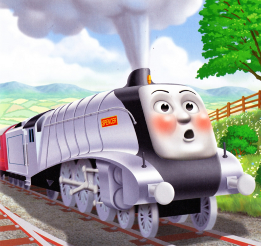 File:Spencer(EngineAdventures)3.png