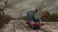 Thumbnail for version as of 00:38, December 28, 2014