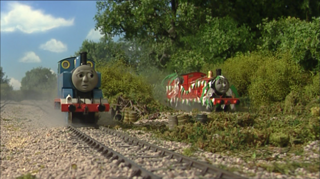 File:ThomasAndTheColours55.png