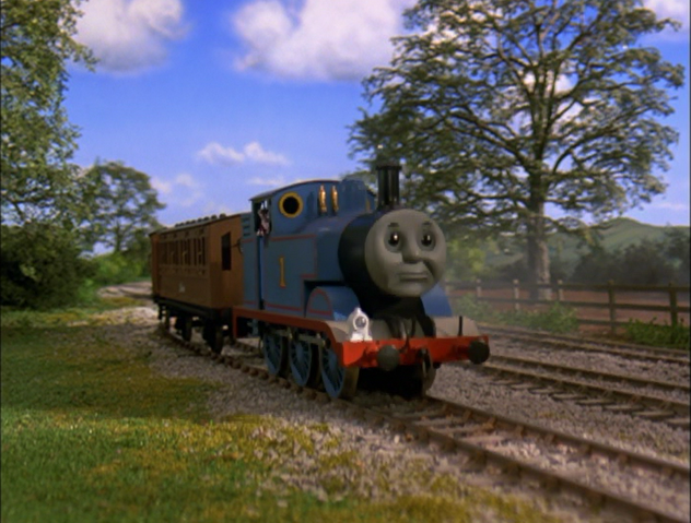 File:ThomasAndTheMagicRailroad698.png