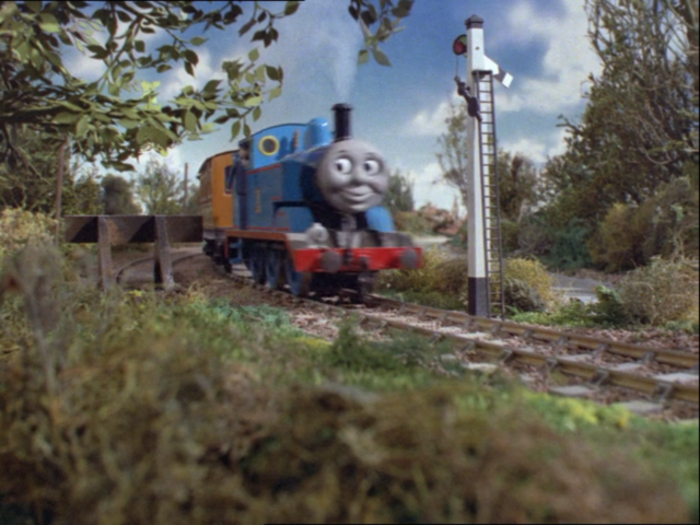 File:ThomasandBertie17.png