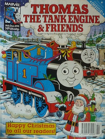 File:ThomasandFriends135.jpg