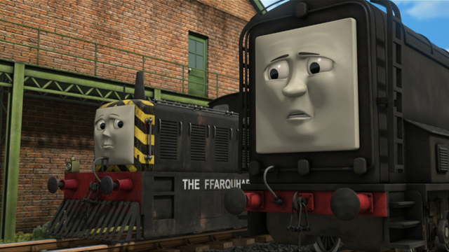 File:ThomastheQuarryEngine61.png