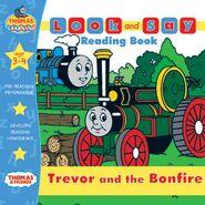 TrevorandtheBonfire