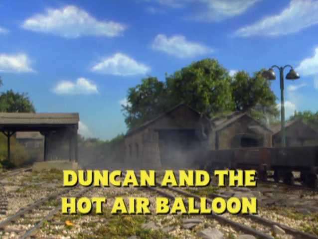 File:DuncanandtheHotAirBalloon2011titlecard.png