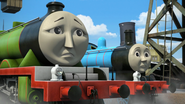 Sodor'sLegendoftheLostTreasure383