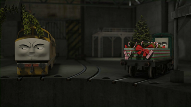 File:TheMissingChristmasDecorations88.png