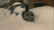 Thomas,EmilyandtheSnowplough53