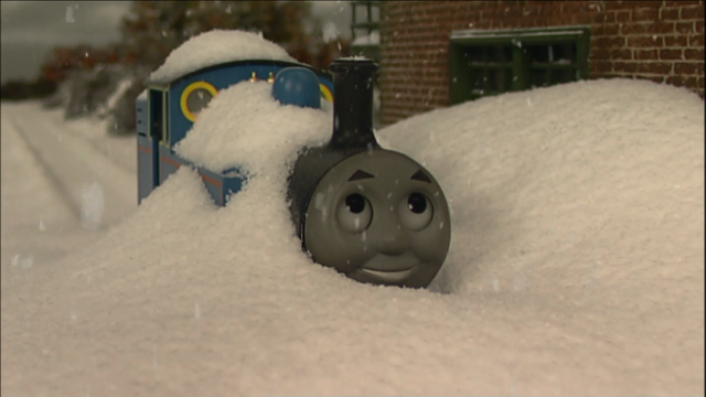 File:Thomas,EmilyandtheSnowplough53.png