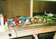 ThomasSeries6Models