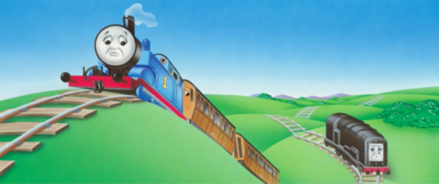 File:ThomasandtheNaughtyDiesel10.png
