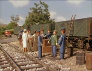 TrainStopsPlay65