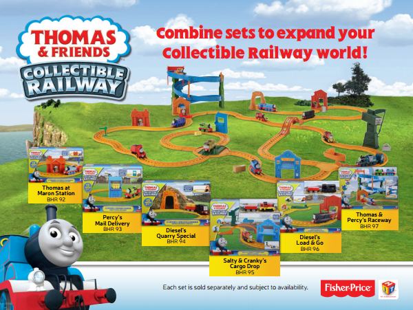 File:CollectibleRailwayPoster2.png