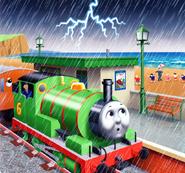 Percy(EngineAdventures)4