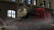 SteamySodor71