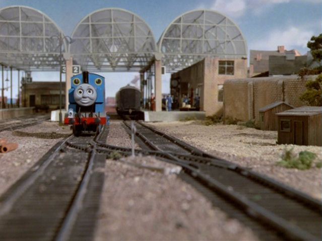 File:Thomas'Train23.png