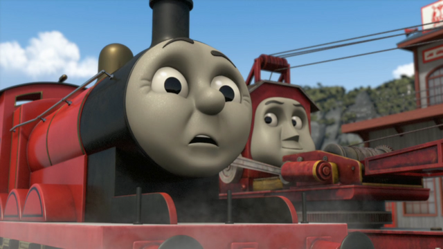 File:JamestotheRescue7.png