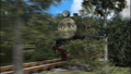 Thumbnail for version as of 04:55, October 27, 2015