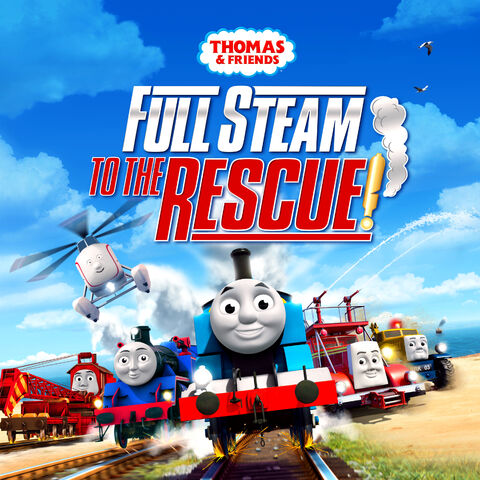 File:FullSteamtotheRescueiTunesCover.jpg