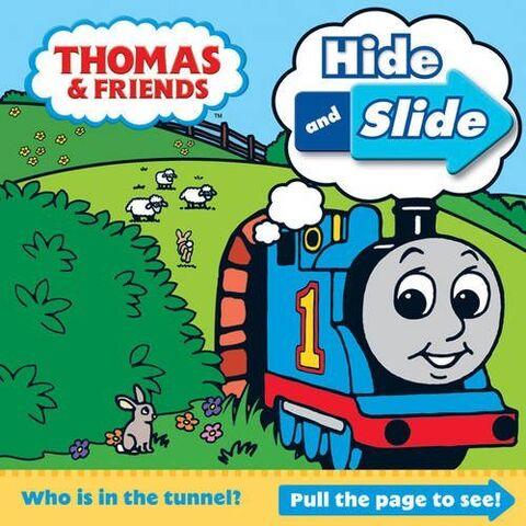File:HideandSlide.jpg