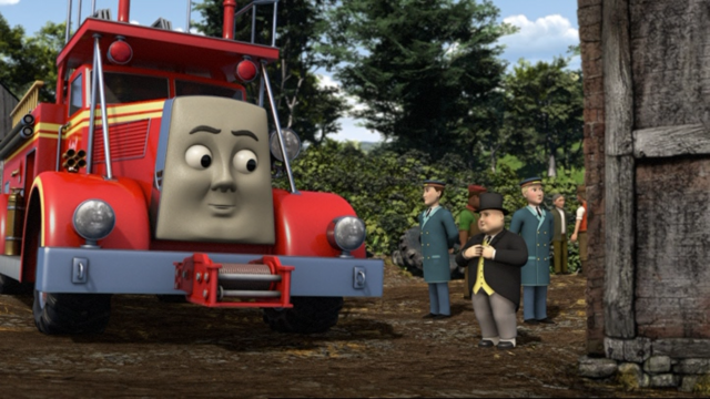 File:RacetotheRescue66.png