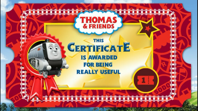 File:ReallyUsefulCertificateSpencer.png