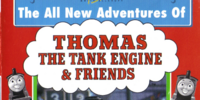 Thomas and Stepney and other Stories/Gallery