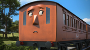 ThomastheBabysitter38