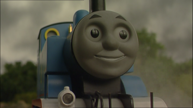 File:Toby'sNewShed81.png
