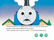 10YearsofThomasReadAlong5