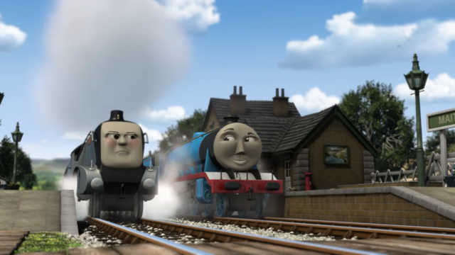 File:HeroOfTheRails440.png