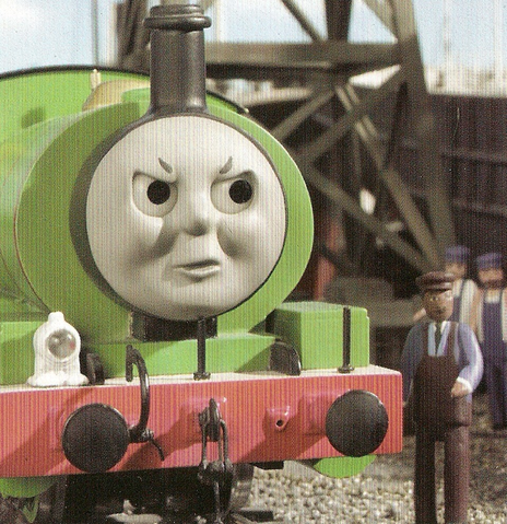 File:Percy'sBigMistake81.png