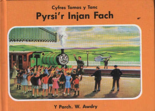 File:PercytheSmallEngineWelshcover.jpg