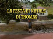 Thomas'ChristmasPartyItalianTitleCard