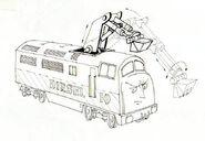Diesel10ConceptArt
