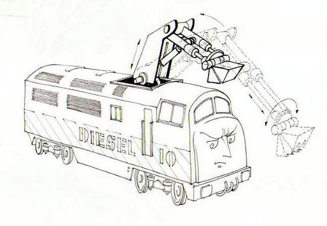 File:Diesel10ConceptArt.jpg