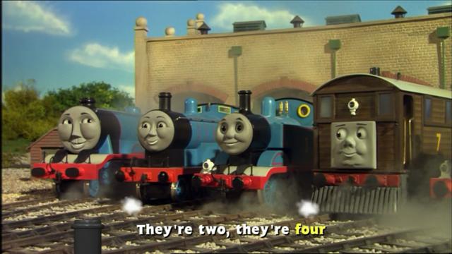 File:EngineRollcall(Season11)30.png