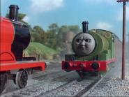 Percy,JamesandtheFruitfulDay6