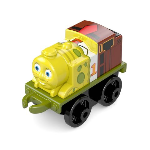 File:PrototypeThomasasSpongebob.jpg